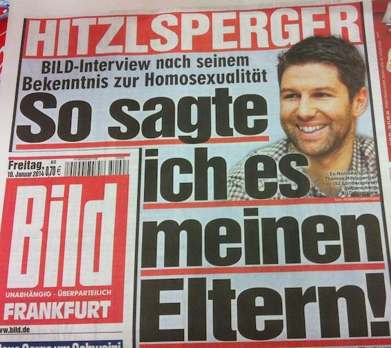 Hitzlsperger_BILD_140110